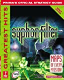Syphon Filter, Richard Dal Porto and Don Tica, 0761520589