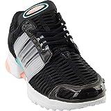 adidas Womens Originals Climacool 1 W Black Hazcor Classic BB5307 (6.5 Women)