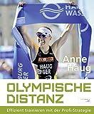 Olympische Distanz: Effizient trainieren mit der Profi-Strategie