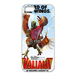 Villains by disney freak Case Cover For iPhone 5S Case