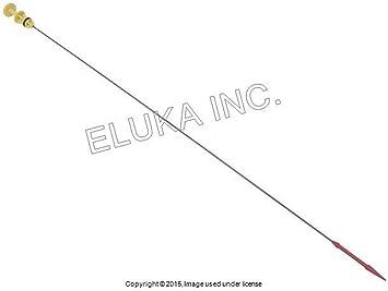 MINI Cooper S Dipstick Upgrade Hardtop 2007-2014 Dipsticks & Tubes ...