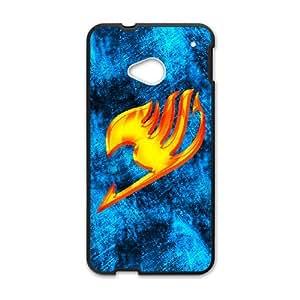 Fairy Tail01.jpgHTC One M7 Cell Phone Case Black JNC5656C