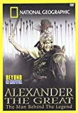 National Geographic - Beyond the Movie - Alexander