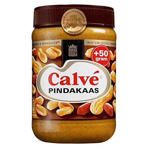 3 X 새끼를 낳다 새끼를 낳다 Pindakaas - 땅콩 버터 - 650g