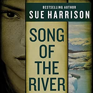 Song of the River Audiobook