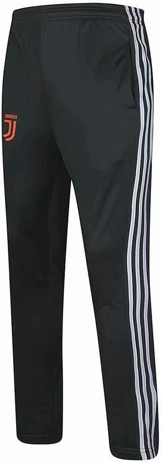 Conjunto de chándal y pantalón de fútbol, sudadera de ...