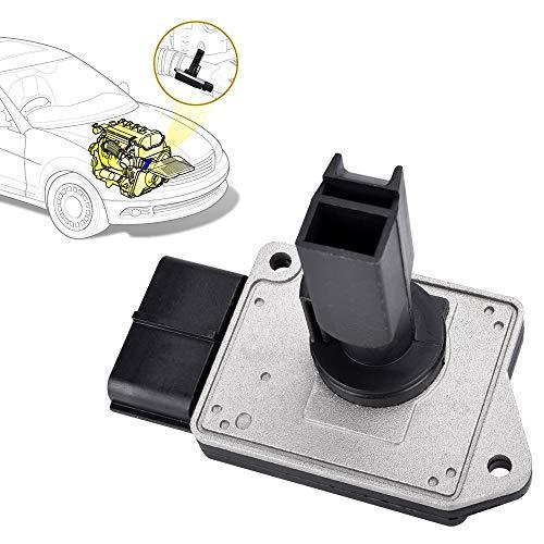 Mass Air Flow Sensor Meter MAF Fits Ford Mercury Mazda 3.0L 3.8L XF2Z12B579AB