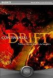 Continental Drift: World Music Loops & Samples