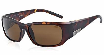 60c8496b306 Amazon.com  Bolle Origin Sunglasses