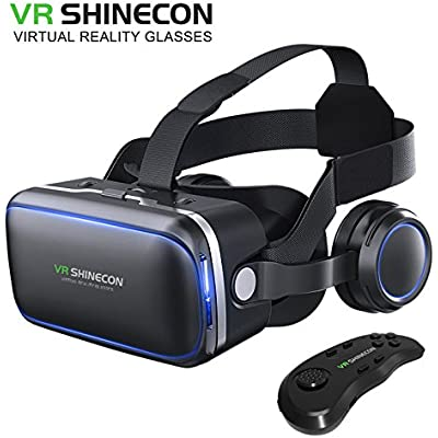 vr-shinecon-original-60-vr-headset