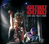 Live On Tour 2008