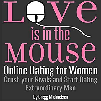 Free online books about dating