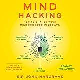 by John Hargrave (Author, Narrator), Simon & Schuster Audio (Publisher)(32)Buy new: $22.67$20.95