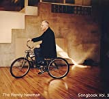 Randy Newman: Songbook Vol.3 (Audio CD)