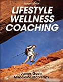 Lifestyle Wellness Coaching, Gavin, James and Mcbrearty, Madeleine, 1450414842