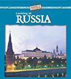 Looking at Russia, Jillian Powell, 0836881737