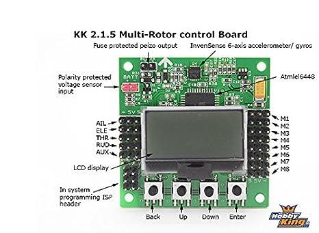 Kk2 Wiring Circuit Diagram - Wiring Diagram Variable on