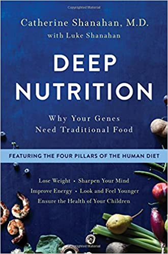 30 Books To Build Your Wellness Library Mader Wellness