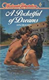 Pocketful Dreams, Lyn Ducoty, 0373251335