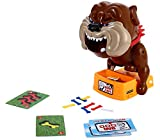 Sh! Don't wake the dog! Beware of the Dog Board Games Novelty Funny Toys
