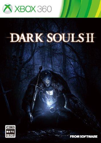 DARK SOULSII (ダークソウル2) (通常版)