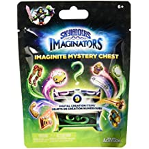 Skylanders Imaginators Imaginite Mystery Chest
