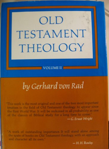 essays on old testament history and religion Suggested essay topics and study questions for 's bible: the old testament perfect for students who have to write bible: the old testament essays.