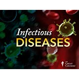 Ein Introduction to Infectious Diseases