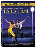 #5: La La Land