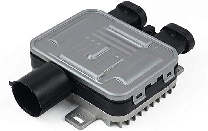 M/ódulo de control del ventilador OEM 941013801 para TRANSIT 2006-2013 EDGE FLEX