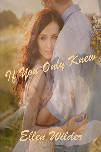 Download If You Only Knew (And Then Came Love) (Volume 1) pdf