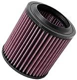 K&N E-1992 High Performance Air Filter