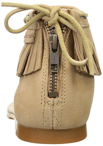 Caterpillar Womens Jazmyne Dress Sandal Latte Vd1zD