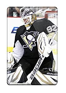 Michael paytosh's Shop Hot 8431294K768852469 pittsburgh penguins (69) NHL Sports & Colleges fashionable iPad Mini 3 cases