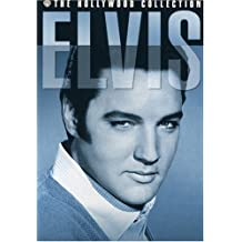 Elvis: The Hollywood Collection