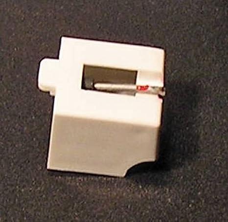 Tocadiscos Aguja lápiz capacitivo para Sanyo st8d st-8d mgt-2 ...