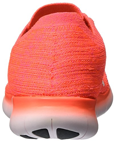 De Free Running Nike Rn Flyknit Chaussures Comp IOppXxw