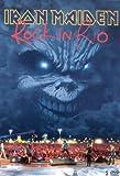 Iron Maiden : Rock In Rio (2002)