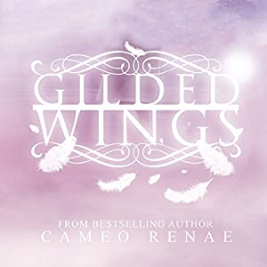 Gilded Wings Audiobook