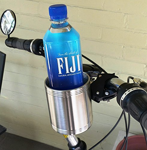 NipEaze Bicycle Cup Holder product image