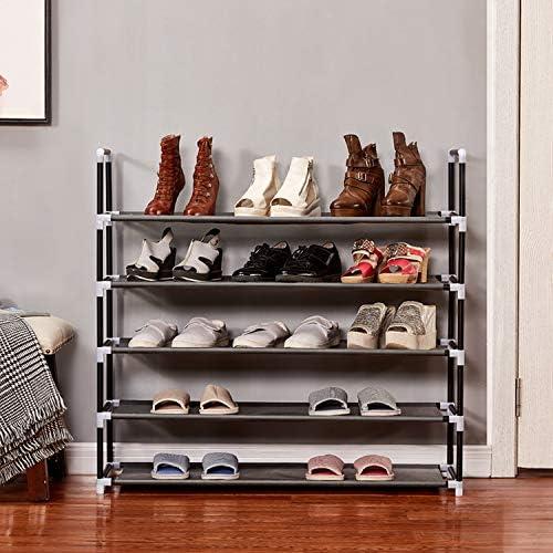 Pairs Tiers Organizer Closets Closet product image