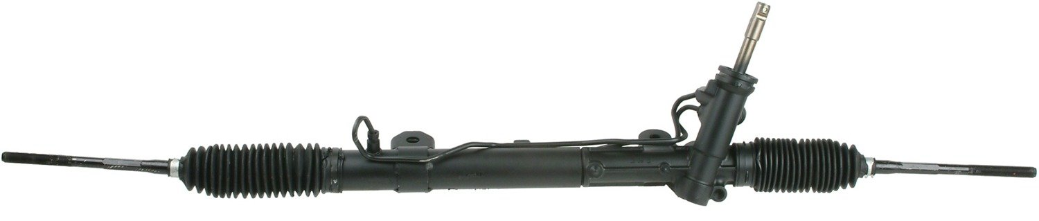 Cardone 22-384 Remanufactured Domestic Power Rack and Pinion Unit