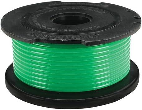 Amazon.com: Black & Decker SF-080– Cable ...