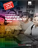 img - for Transferable Academic Skills Kit: University Foundation Study (American Edition) book / textbook / text book