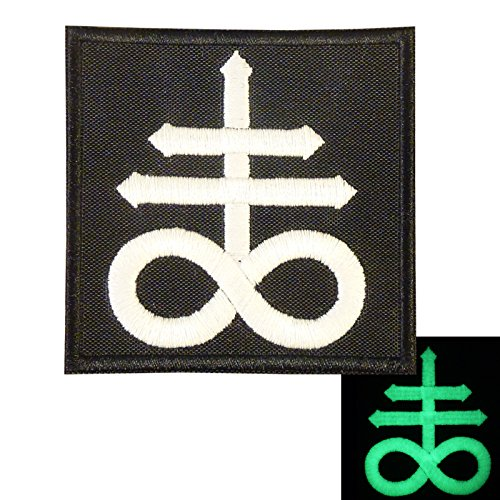 leviathan-cross-crux-satanus-satan-demon-symbol-morale-embroidered-fastener-patch
