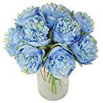 Lvydec-Vintage-Peony-Artificial-Flowers-2-Pack-Silk-Flowers-Bouquet-10-Heads-Peony-Fake-Flowers-for-Wedding-Home-Decoration