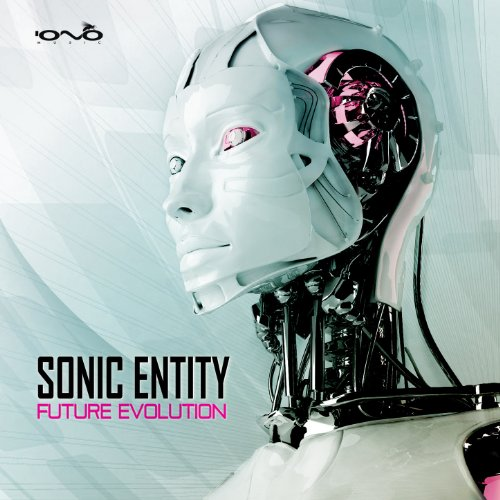An Expression (Sonic Entity Remix) by Liquid Space on Amazon Music