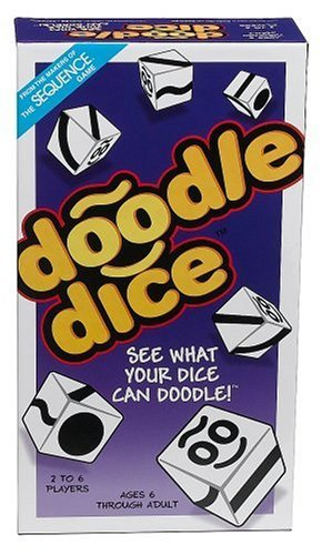 Bestselling Dice & Gaming Dice