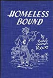 img - for Homeless Bound book / textbook / text book