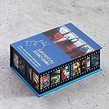 Studio Ghibli: 100 Collectible Postcards: Final